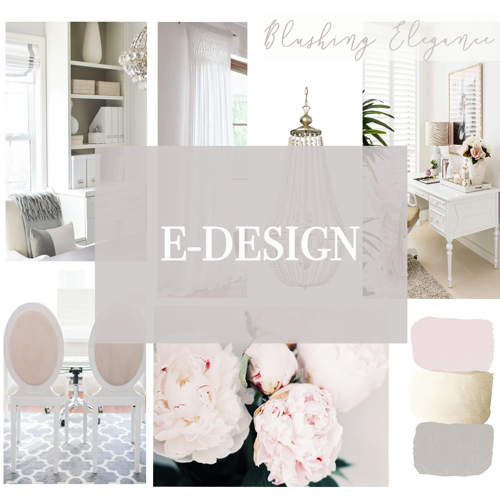 design for main edesing details pages click services here ottawa interior e in of west